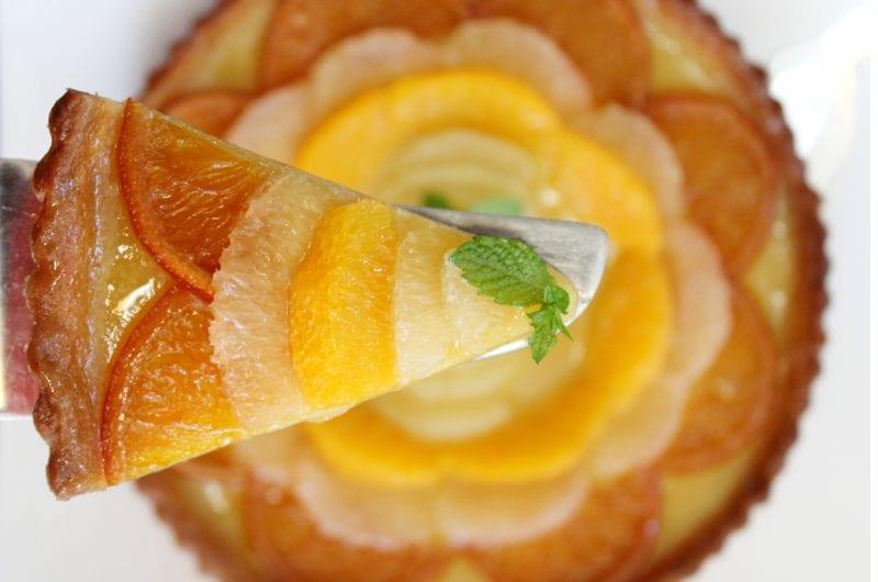 citrus-olive-oil-tart-olive-oil-times-citrus-olive-oil-tart