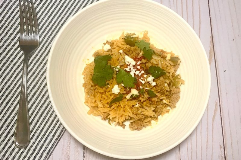 onepot-spanish-chorizo-and-rice-olive-oil-times-one-pot-spanish-chorizo-and-rice