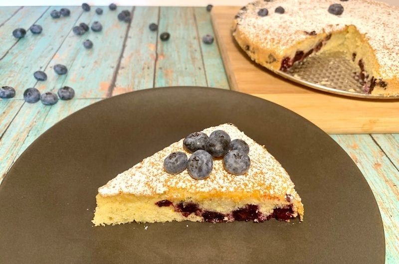 blueberry-olive-oil-cake-olive-oil-times-blueberry-olive-oil-cake