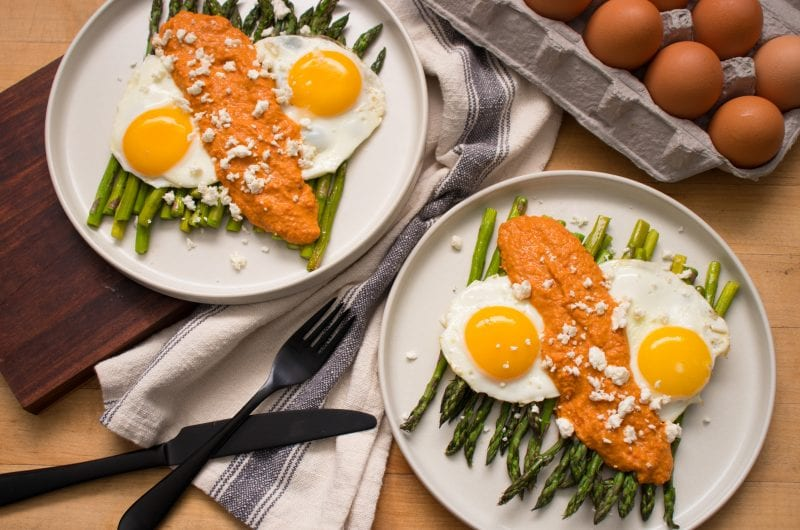 roasted-asparagus-with-homemade-olive-oil-romesco-and-eggs-olive-oil-times-roasted-asparagus-with-homemade-olive-oil-romesco-amp-eggs-