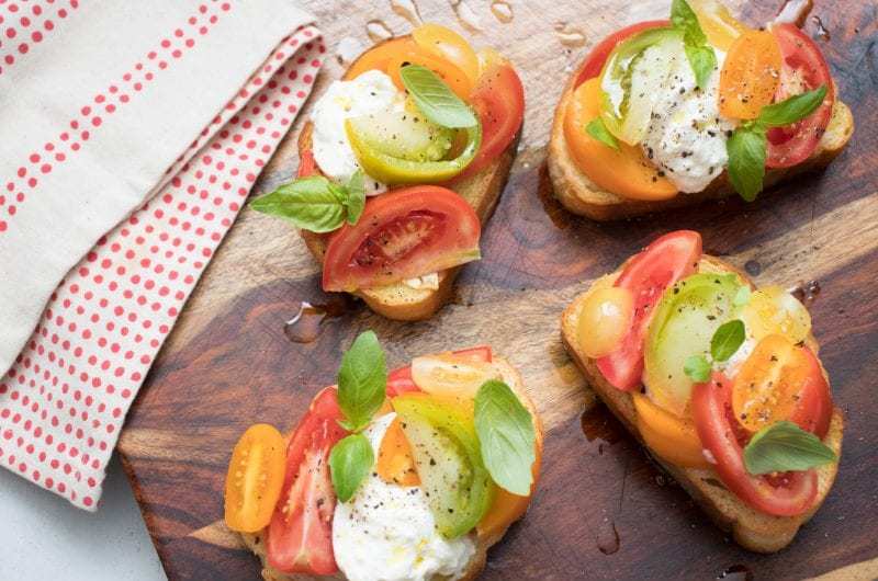 olive-oil-pomodoro-toasts-with-burrata-olive-oil-times-olive-oil-pomodoro-toasts-with-burrata-