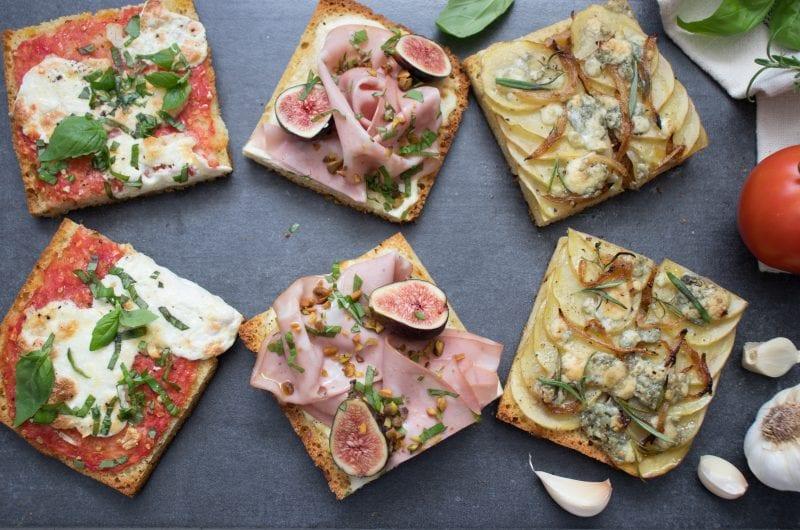 pizza-al-taglio-pizza-by-the-slice-olive-oil-times-pizza-al-taglio-pizza-by-the-slice