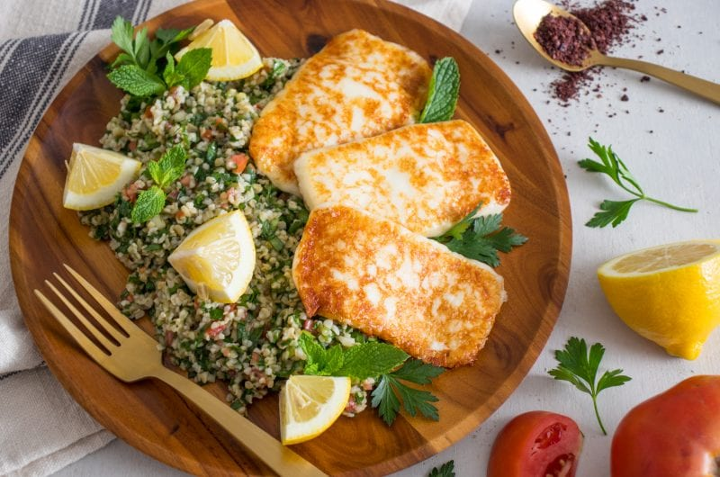 halloumi-tabbouleh-with-sumac-and-olive-oil-dressing-olive-oil-times-halloumi-tabbouleh-with-sumac-amp-olive-oil-dressing