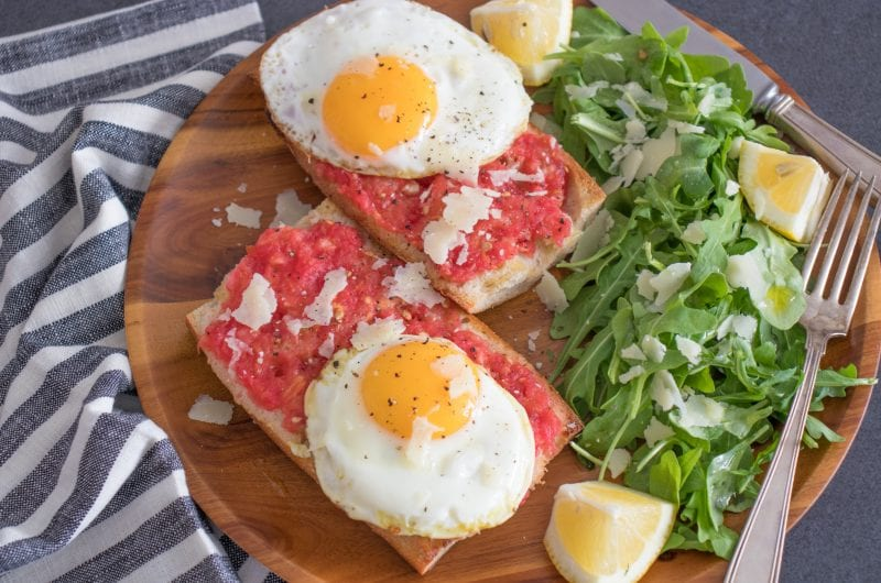 pan-con-tomate-with-olive-oil-fried-eggs-olive-oil-times-spanish-tomato-bread-pan-con-tomate-with-olive-oil-fried-eggs-