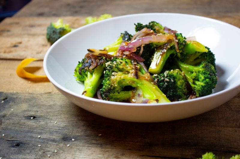 panroasted-broccoli-with-tangy-grapefruit-vinaigrette-olive-oil-times-panroasted-broccoli-with-tangy-grapefruit-vinaigrette-