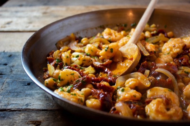 shrimp-with-sundried-tomatoes-garlic-olive-oil-olive-oil-times-shrimp-and-sundried-tomatoes-with-garlic-and-olive-oil