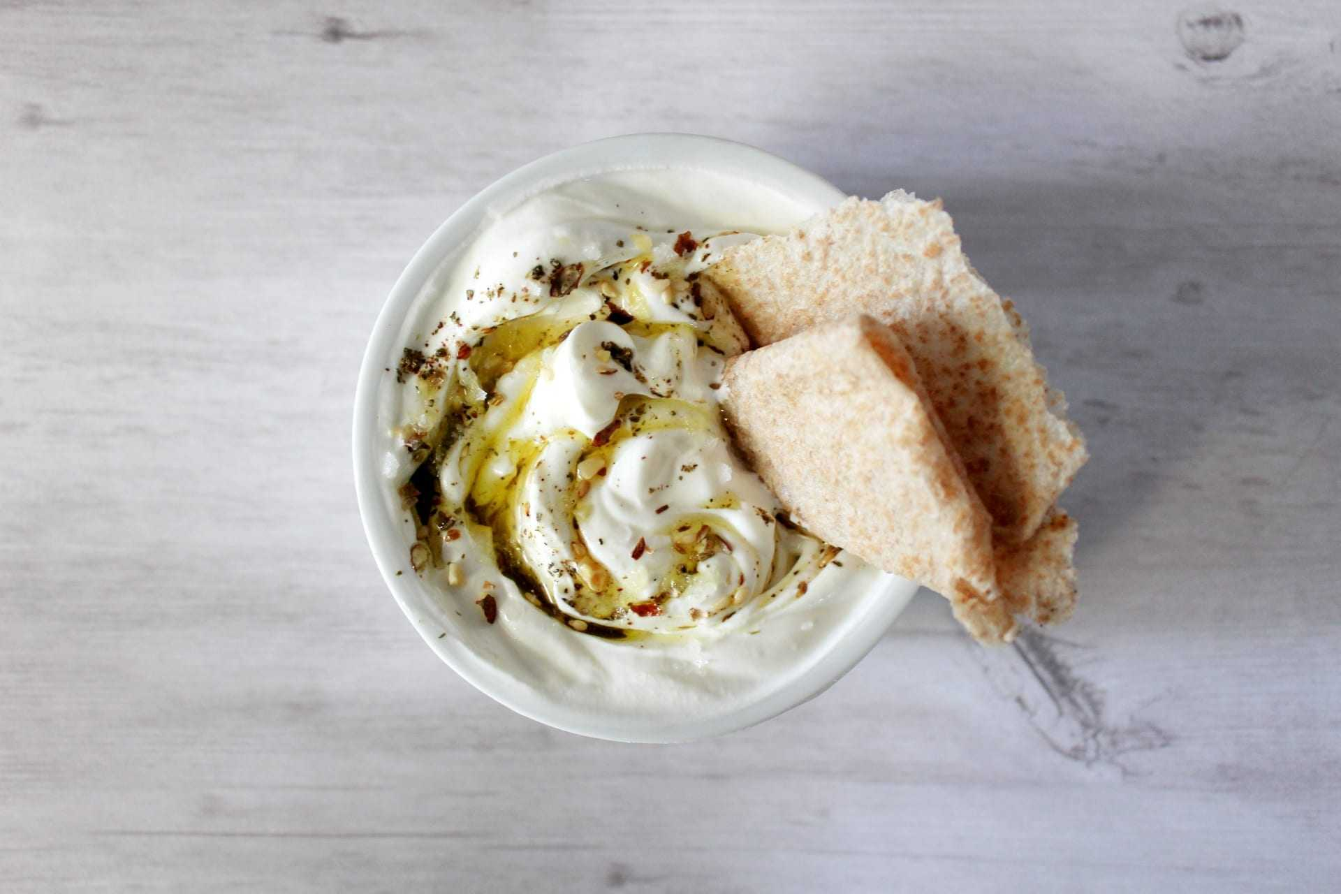 labneh-with-zaatarspiced-olive-oil-olive-oil-times-labneh-with-zaatarspiced-evoo